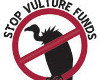 Vulture Funds