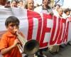 Bolivia-debt-demo-full