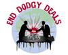 ECGD logo new