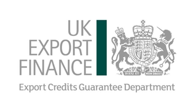 UK Export Finance1