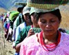 guatemala-women-small