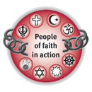 "Faith groups<div style=""display: none""></div>"