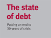 state-of-debt-report-small