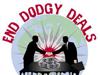 dodgydealslogo-small