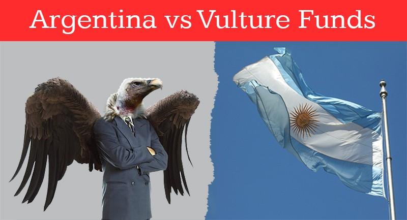 Argentina-Vultures-large