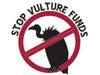 stop-vulture-funds-small