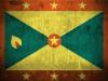Grenada flag_Small