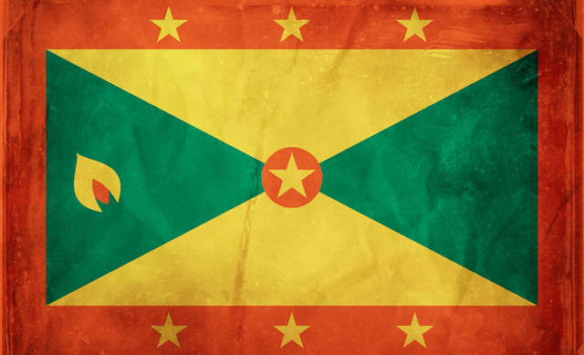 Grenadaflag-large