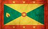 Grenadaflag-small