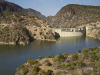 Turkwel Gorge Hydroelectric Dam_Small