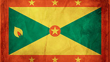 Image for feature titled Support Grenada's brave stand