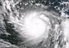 TyphoonHaiyan-small