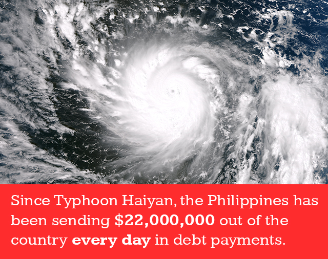 TyphoonHaiyantext-large