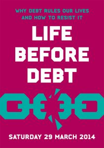 lifebeforedebt-flyer-full