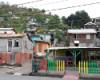 Grenada houses_Small