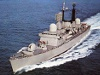 Argentina Destroyer_Small
