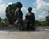 EmancipationPark-small