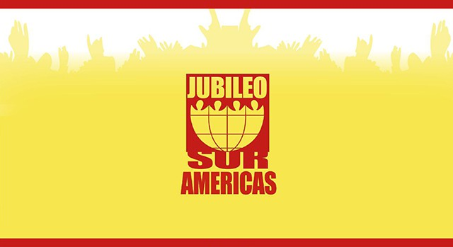 JubileeSouthAmericas-large
