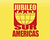 JubileeSouthAmericas-small