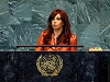 Kirchner at the UN_Small