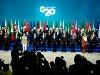 G20 Australia_Small