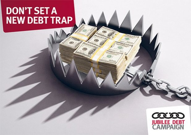 debttrap-large