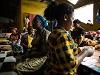 Liberia vendors_Small