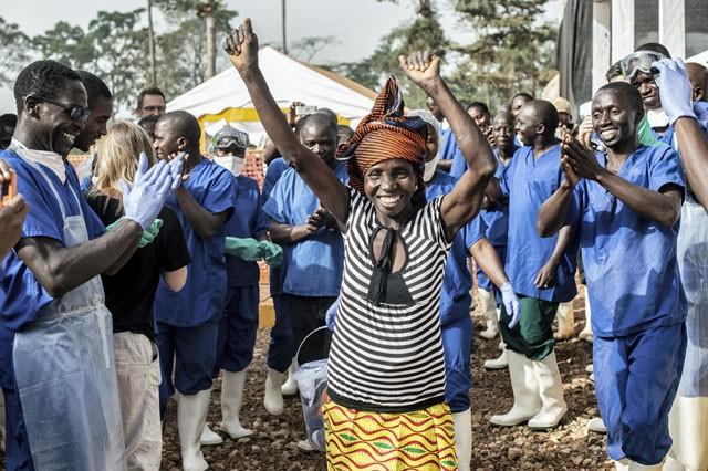 ebola-celebration-large