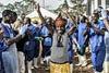 ebola-celebration-right