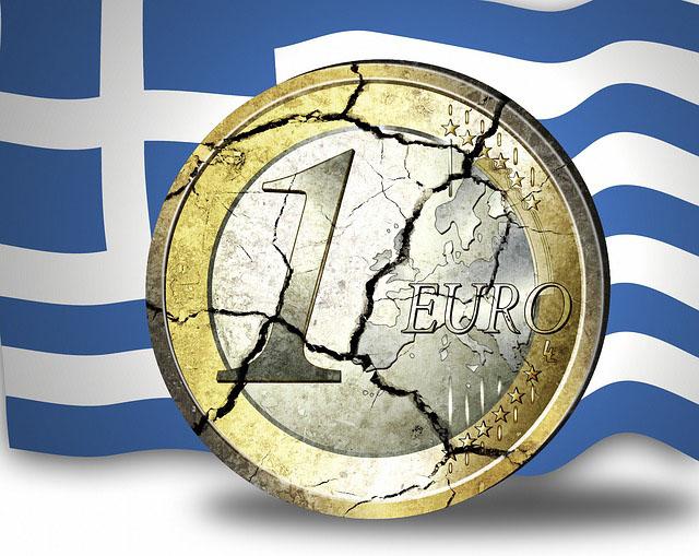 euro-greece-large