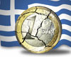 euro-greece-small