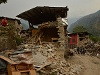Nepal earthquake_Small_07.05.15