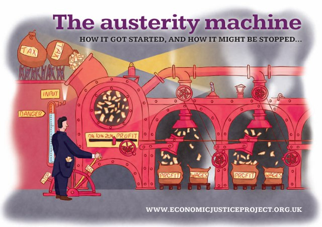 austerity-machine-large