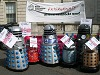 G7 finance ministers Daleks_11.06.05_Small