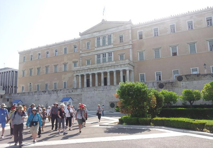 Greek-parliament-large