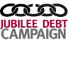 Jubilee Debt Campaign
