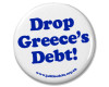 Greece badge-large