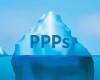 PPPs-iceberg