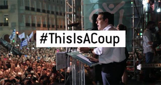 ThisIsACoup1-large
