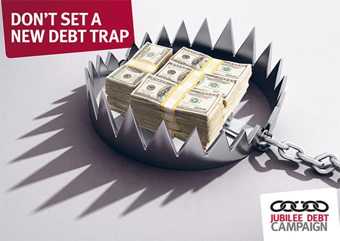 debttrap-campaign