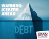 warning-iceberg-ahead-large