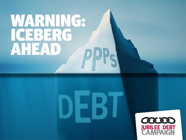 warning-iceberg-ahead-large