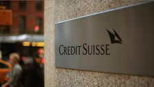 Image for feature titled Credit Suisse's secret loans to Mozambique