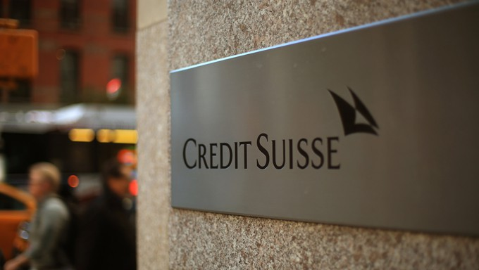 Credit Suisse's secret loans to Mozambique