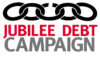 jubileedebtlogo-feature