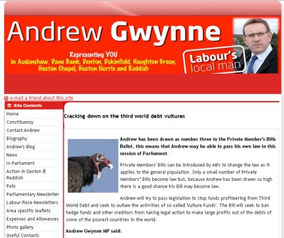 andrew-gwynne-website