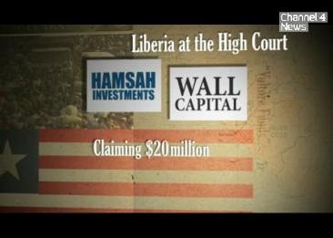 liberia-channel4-screenshot
