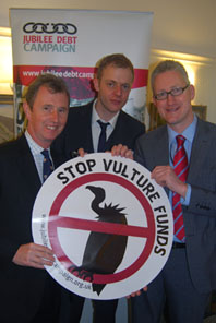 nigel-evans-lembit-opik-vulture-funds