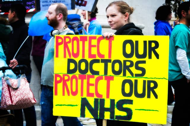 protect-our-nhs-large